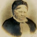 Granny Ellen