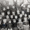 Harwell School