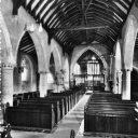 Church Interior_prob1950s