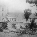Church pre-1867