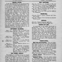 Parish Leaflet Sept 1944 p.1